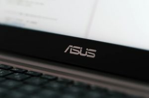 Asus Boot From USB