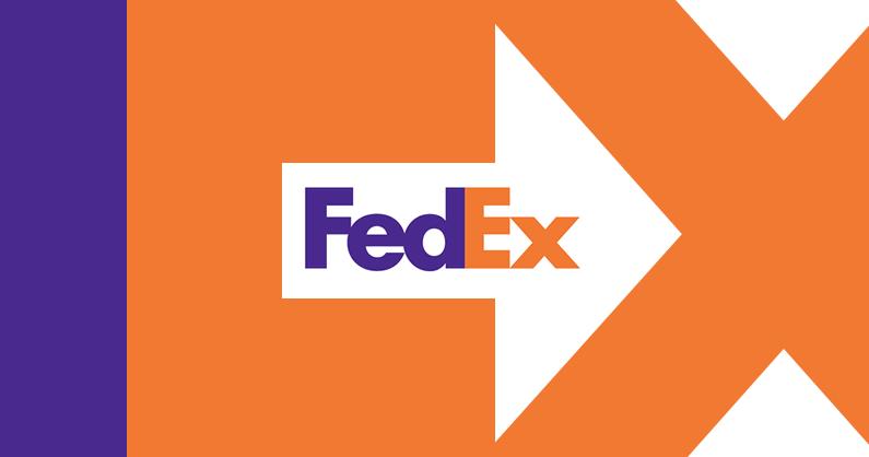 Does FedEx Deliver on Sunday