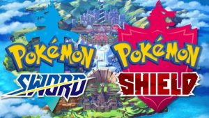How to Use Pokemon Box Link