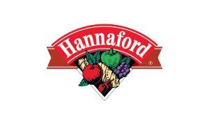 TalktoHannaford
