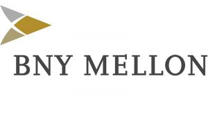The Bank of New York Mellon Hours of Operation