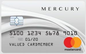 www.mercurycards.com/Activate
