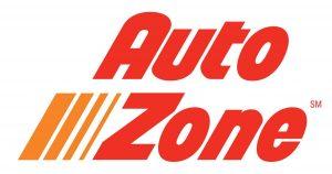 Autozonecares.com