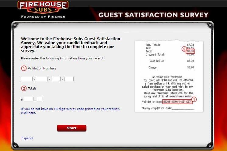 FirehouseListens.com
