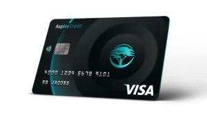 Aspirecreditcard.com Acceptance Code